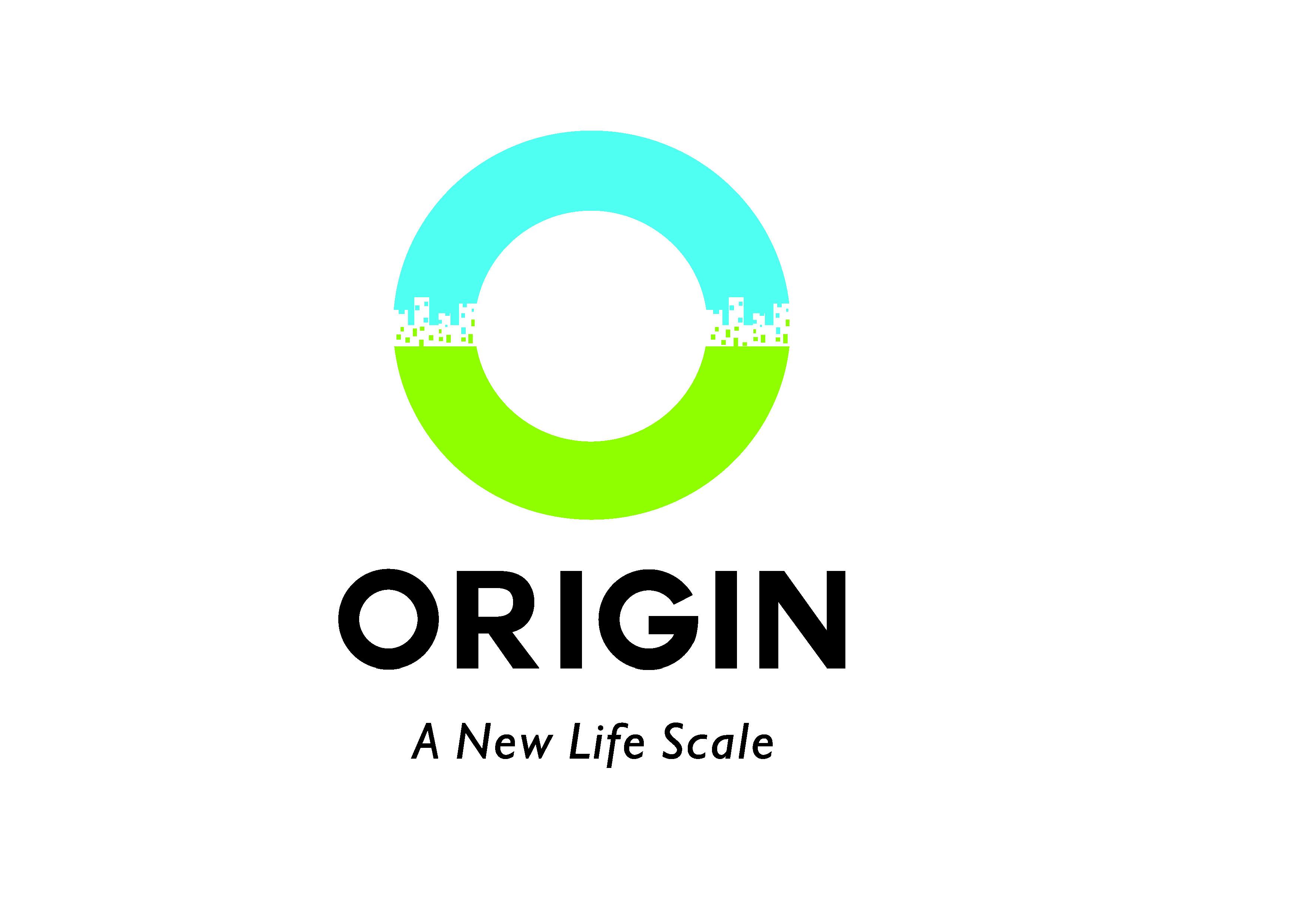 Origin Realtors LLP