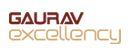 LOGO - Ravi Gaurav Excellency