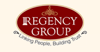 Regency Group Builders