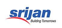 Srijan Builders