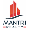Mantri Realty