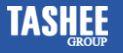 Tashee Group