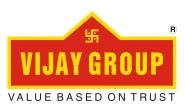 Logo - Vijay Wimbeldon Park Mumbai Thane