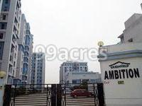 Bengal Greenfield Ambition in New Town, Kolkata East