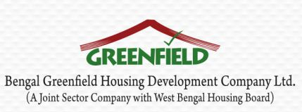 Bengal Greenfield Housing Development Company