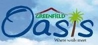LOGO - Greenfield Oasis