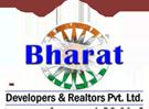 Bharat Developers and Realtors
