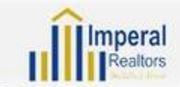 Imperal Realtors