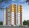 Jamals Enterprises Builders Jamals Sana Homes Karayanchavadi, Chennai West
