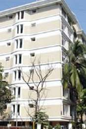PR Builders PR Vimal Residency Khar West, Mumbai South West