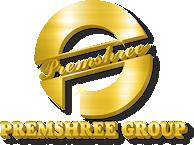 Premshree Prime Properties Builders