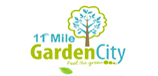 LOGO - Ritu 11th Mile Garden City