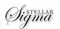 LOGO - Stellar Sigma
