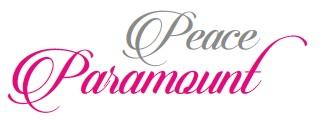 Peace Paramount Bangalore North