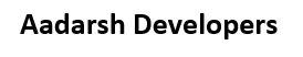 Aadarsh Developers Bhavnagar