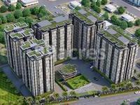 Aadesh Buildcon Aadesh Sundaram City Madhapar, Rajkot