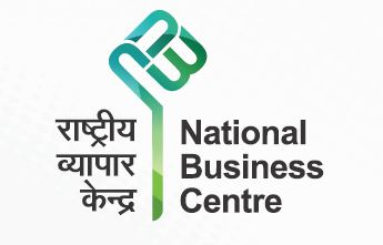 LOGO - Aadhar National Business Centre