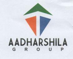 Aadharshila Group