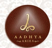 Aadhya Aries Vadodara
