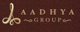 Aadhya Group