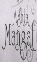 LOGO - Aadinath Ashta Mangal