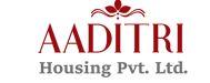Aaditri Housing