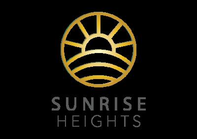 LOGO - Sunrise Heights