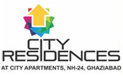 LOGO - Aditya City Apartments
