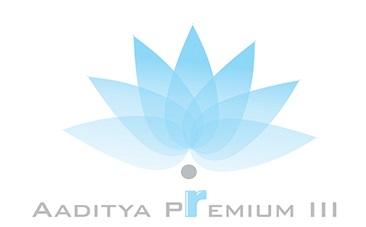 LOGO - Aaditya Premium 3