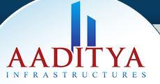 Aaditya Infrastrutures