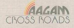 LOGO - Aagam Cross Roads