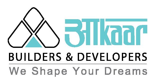 Aakar Builders Sindhudurg