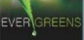 LOGO - Aakash Evergreens