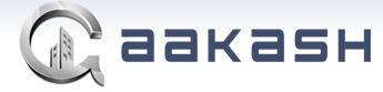 Aakash Group Gujarat