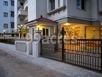 Aakashdeep Construction Aakashdeep Grishma Regence Manjalpur, Vadodara