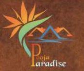 LOGO - Aakriti Pooja Paradise