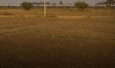 Aakriti Aakriti Nikunj Mandideep, Bhopal
