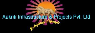 Aakriti Infrastructure