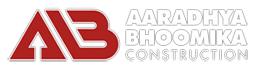 Aaradhya Bhoomika Construction