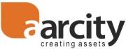 Aarcity Infrastructure