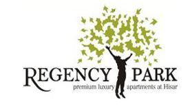 LOGO - Aarcity Regency Park