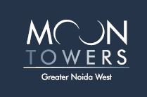 LOGO - Aarcity Moon Towers
