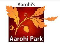 Aarohi Park Pune