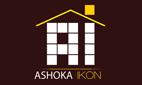 LOGO - Aarti Ashoka Ikon