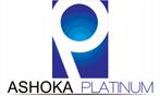 LOGO - Aarti Ashoka Platinum