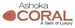 LOGO - Aarti Ashoka Coral