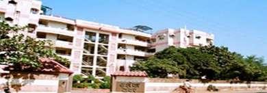 Aarti Infrastructure And Buildcon Builders Aarti Ashoka Tower Shankar Nagar, Raipur