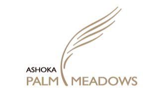 LOGO - Ashoka Palm Meadows