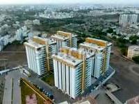 Aarya Ambience Enterprise Aarya Ambience Cozy Courtyard Mota Mava, Rajkot