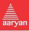 Aaryan Builders